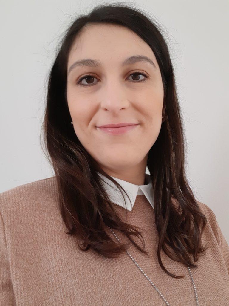 Elisabetta Cappelli