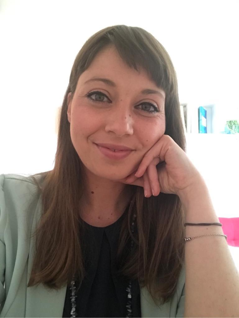 Martina Quartini