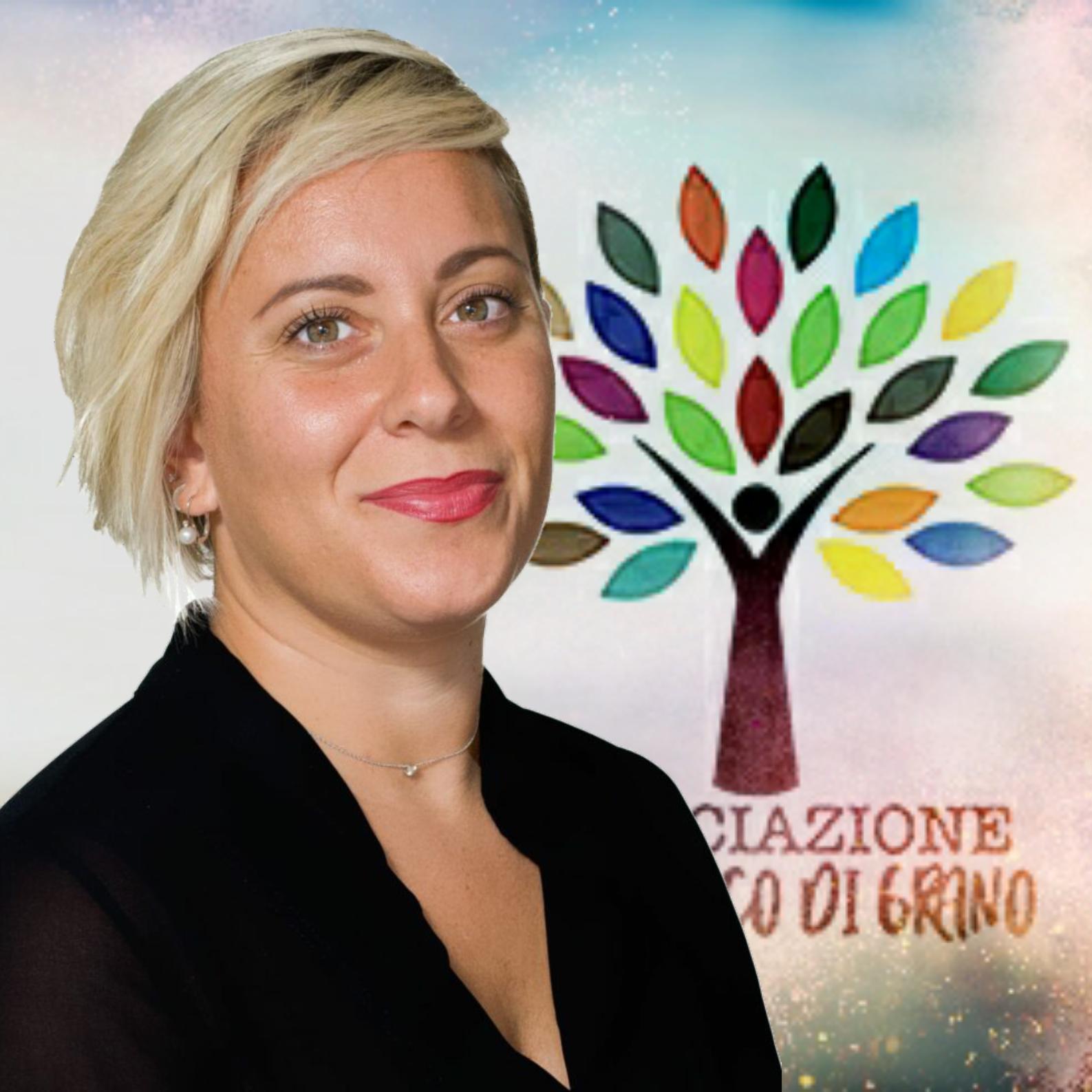 Dott.ssa Alessia Pinto