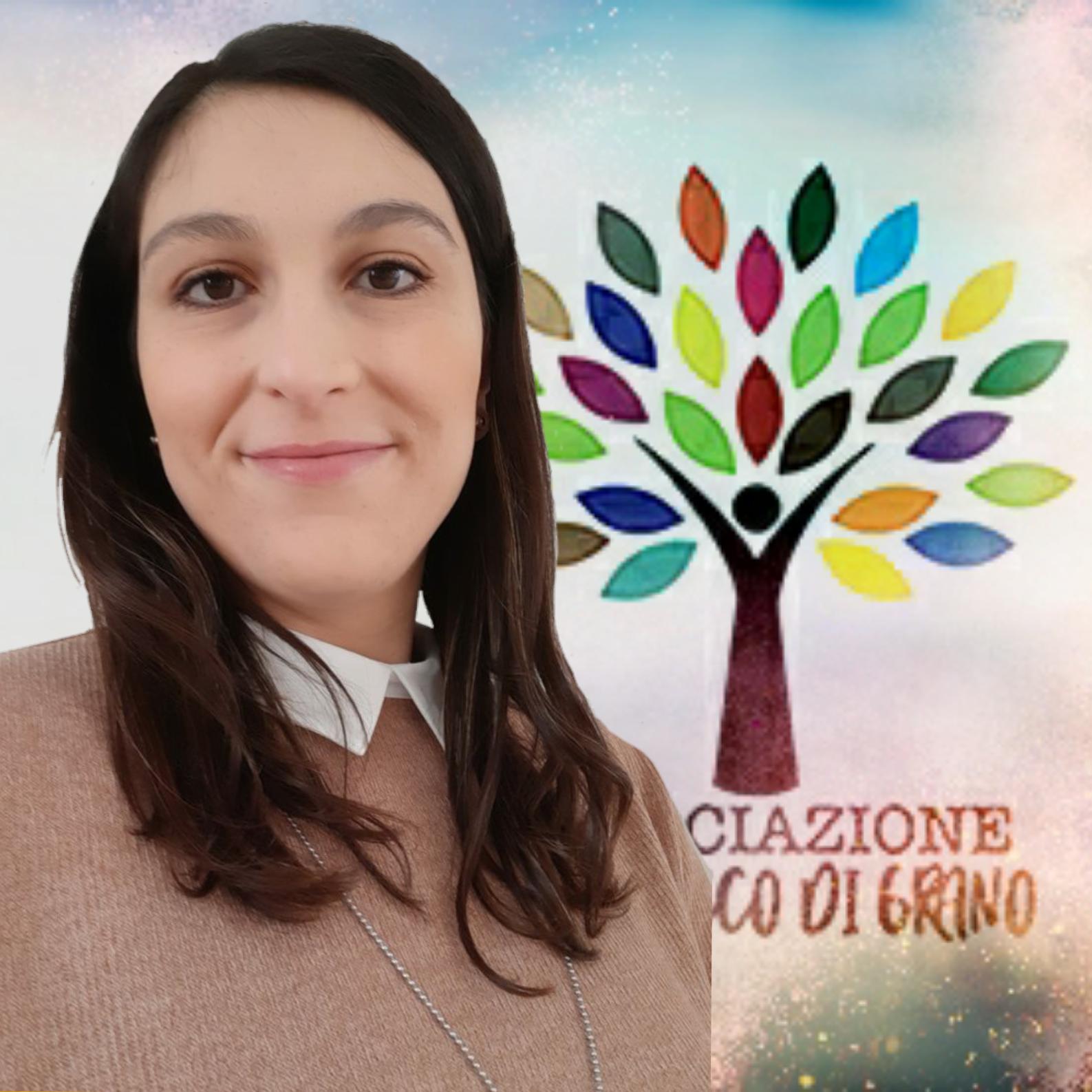Dott.ssa Elisabetta Cappelli