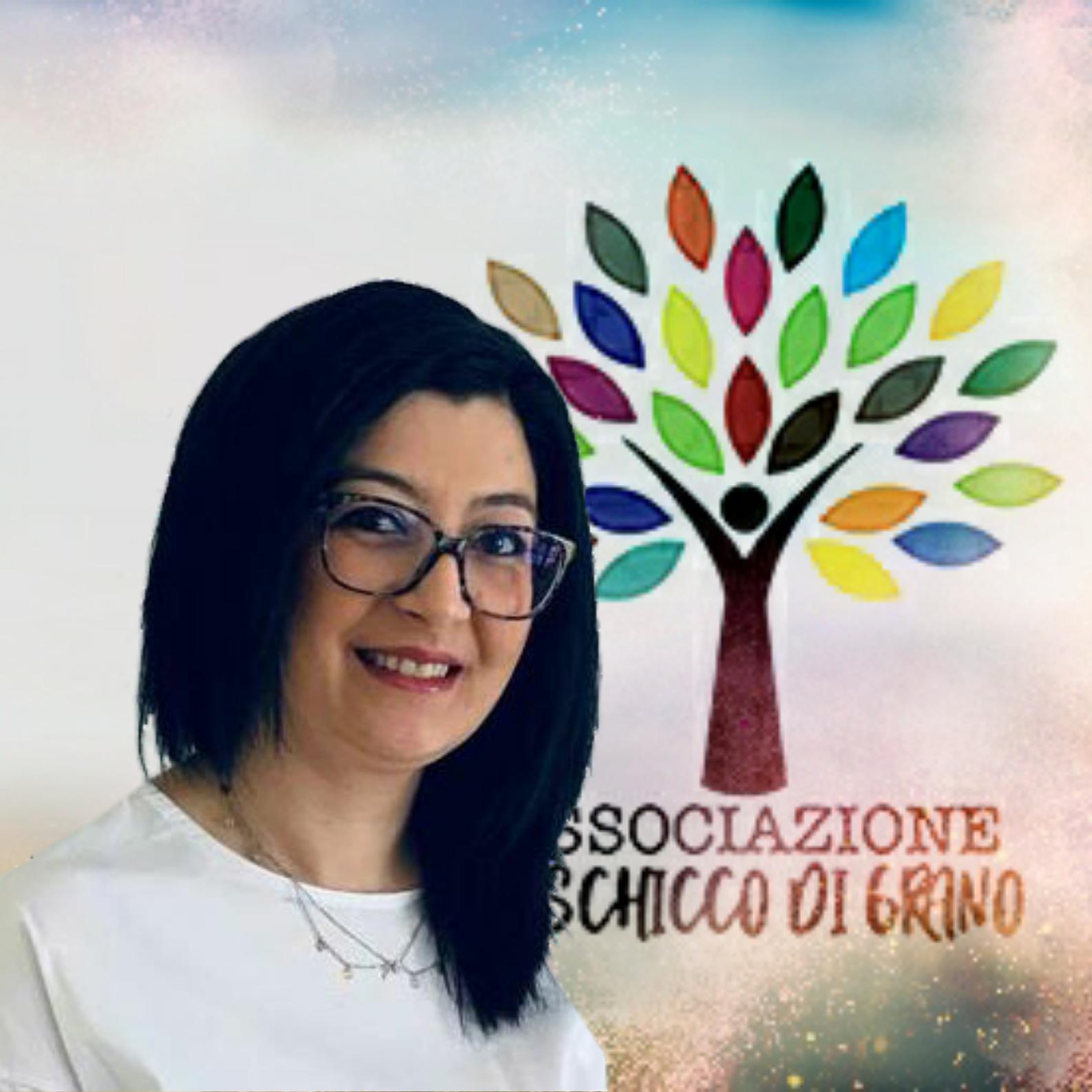 Dott.ssa Maria Scorzo