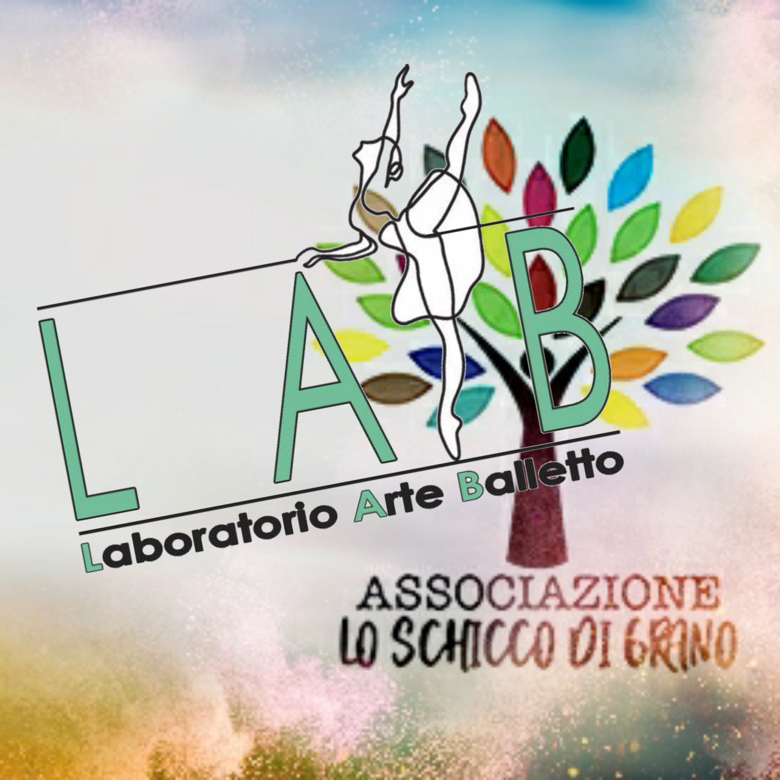 Scuola di Danza Lab