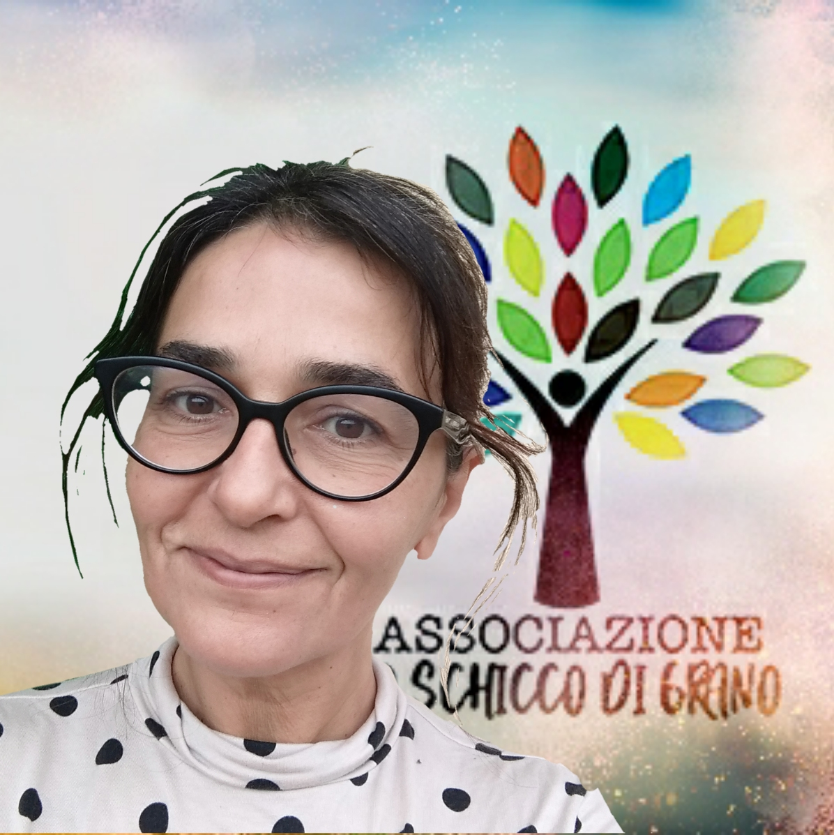 Eleonora Giuntini
